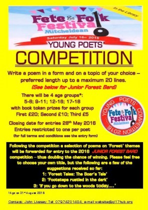 2016 Young Poets Poster Copy