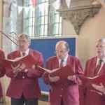 Drybrook Male Voice Choir